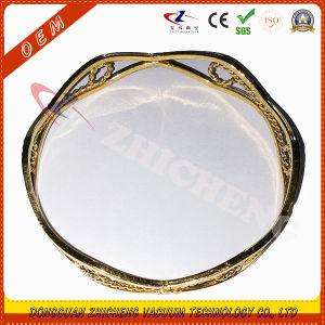 Gold Color Bracelet Plating Machine pictures & photos