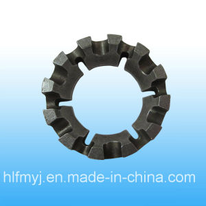 Sintered Ball Bearing for Automobile Steering (HL009026) pictures & photos