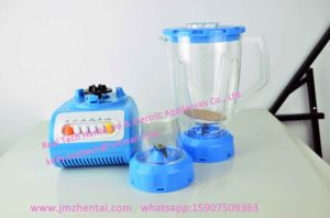 Factory Directly Commercial Ice Blender Machine pictures & photos