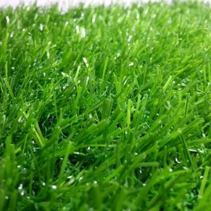 Popular Artificial Grass for Landscape From Dorelom