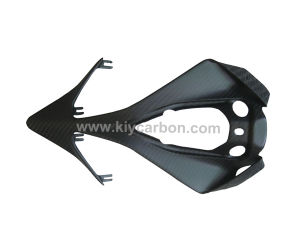 Carbon Fiber Undertray for Ducati Panigale 899 1199 pictures & photos