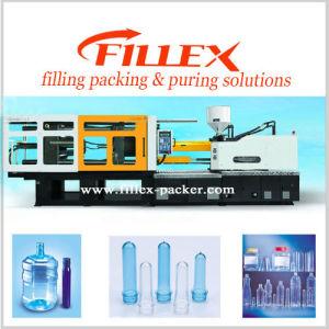 10000bph Pet Preform Injection Molding Machine pictures & photos