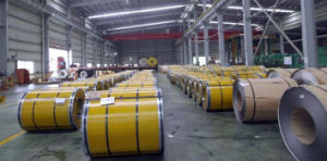304 Stainless Steel Plate Price pictures & photos