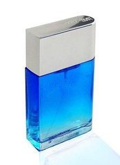 OEM Classical Scent with Elegant France Imported Essence Men Perfumes for Wholesale pictures & photos
