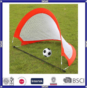 Children Soccer Goal pictures & photos
