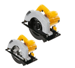 185mm Industrial Grade Circular Saw pictures & photos