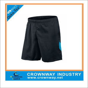 Professional Cheap American Football Training Shorts pictures & photos