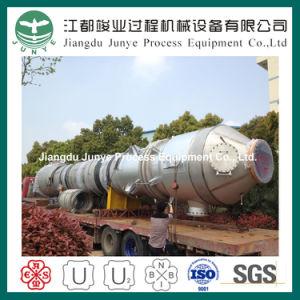 Ceramic Tube High Temperature Heat Exchanger pictures & photos
