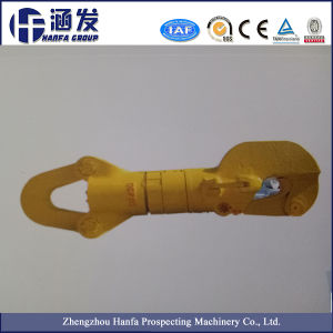 Latest High Quality Drilling Rig Hook pictures & photos