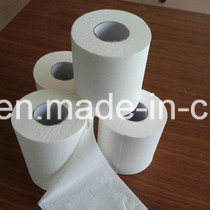 Raw Material for Rewinding and Cutter Toilet Paper Machinery Spb pictures & photos