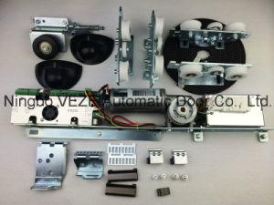 Veze Es200 Automatic Sliding Door Control Unit pictures & photos