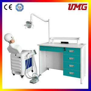 China Wholesale Electric Dental Simulation Practice System pictures & photos