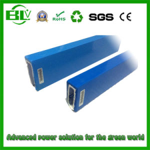 Lithium Battery Pack DC24V 80/100ah for Warehouse AGC pictures & photos