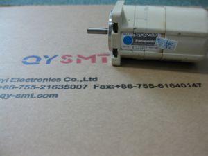 Mpav Servo Motor (MSM3AZDJQ) pictures & photos