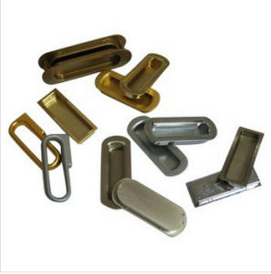Window and Door Hardware with Cheaper Price pictures & photos