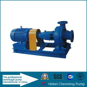 Cm 8 Inch Agricultural Irrigation Water Pumps for Home pictures & photos