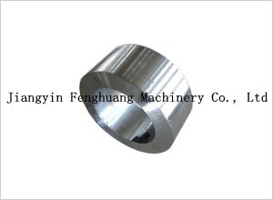 Alloy Steel Minitype Forged Ring pictures & photos