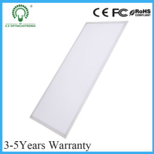 High Quality Ultra Slim Ceiling Surface Mounted LED Light Panel pictures & photos