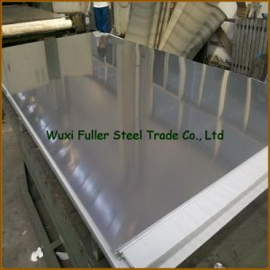 Duplex Stainless Steel Sheet Duplex Stainless Steel 2205 pictures & photos