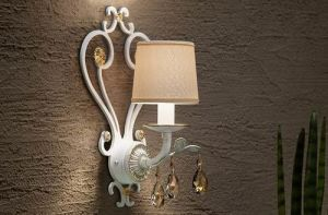 Fashion Wall Lamp/Simple Wall Scone pictures & photos
