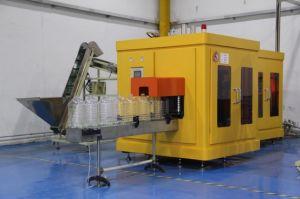SBL2 20L Automatic Blow Molding Machine pictures & photos