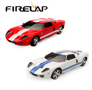 Newest RC Car 1: 28 Mini 2.4G RC Car for Sale pictures & photos