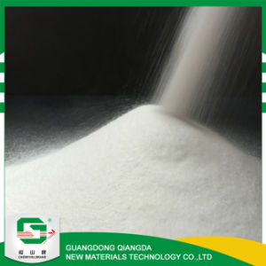 3000 Mesh Ultra-Fine 99% Purity Pure Calcium Carbonate