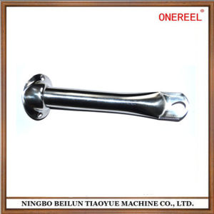 Supply Stainless Steel Hand Knob pictures & photos