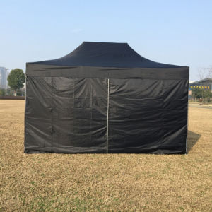 3X4.5m Steel Outdoor Event Promotion Pop up Gazebo pictures & photos
