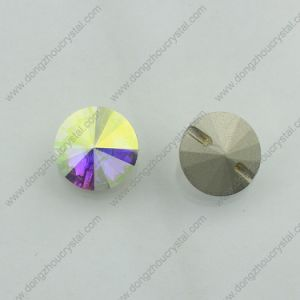 Square and Round Sewing Buttons for Dress pictures & photos