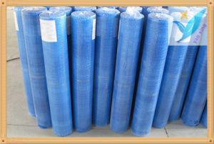 10*10 100G/M2 Drywall Fiberglass Net