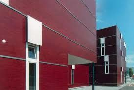 Waterproof and UV-Resistance Exterior Wall Cladding pictures & photos