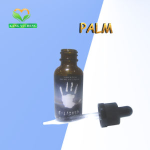 Top Grade Palm Series Vodka Blend E-Juice Eliquid for All E-Smoking Devices pictures & photos