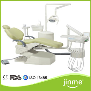 Dental Unit Chair High Quality pictures & photos
