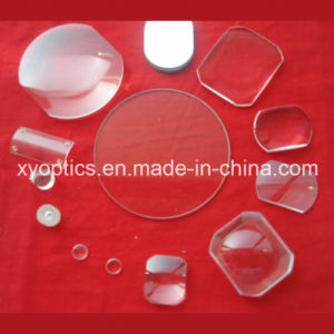 All Kinds of Irregularity Lens for Optical Instruments