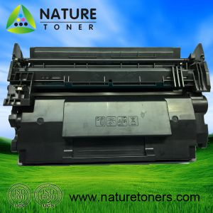 Compatible Black Toner Cartridge CF228A for HP Laserjet PRO M403, M427 pictures & photos