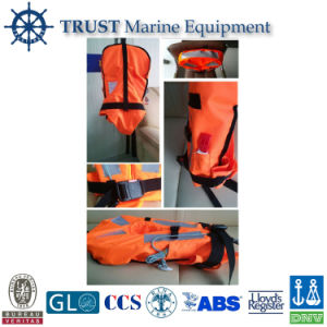 Solas Marine Infant Child Life Jacket pictures & photos