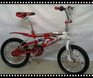 "Best Hot Sale UAE Children Toy 12"" Children Bicycle/Bike pictures & photos"