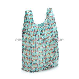 Polyester Bag Shopping Bag Promotional Bag