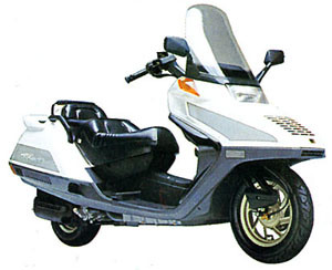 150cc Motorcycle (JL150T-10) pictures & photos