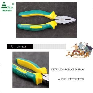 Patented Handle-Greenery Pliers pictures & photos