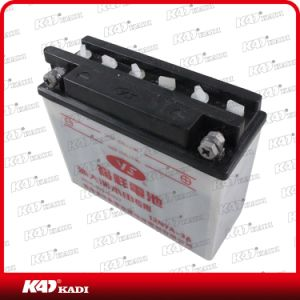 Motorcycle Parts Motorcycle Battery for CB125 pictures & photos