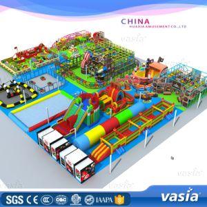 Vasia New Product Amusement Park Rides (VS1-130529-1879A-20c.) pictures & photos