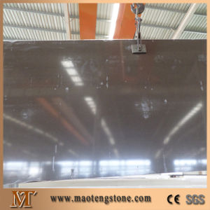 Sparkling Quartz Stone Artificial Quartz Slab pictures & photos