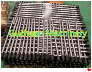 Hydraulic Hammer Through Bolt for Excavator pictures & photos