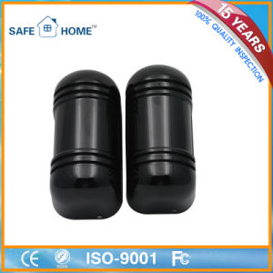 Top-Quality China Active 2 Beams Infrared Detector pictures & photos