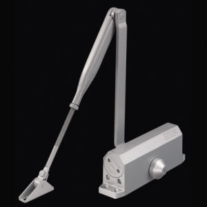 Od5023aw Fire Proof Hydraulic 45-65kg Capacity Dorma Ts77 Type Door Closer Ce pictures & photos