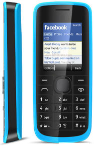 Original Unlcoked Low End for Nokia Mobile Phone From 7 Year Supplier pictures & photos