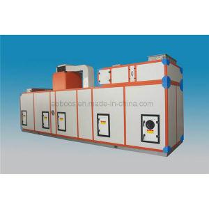 500~30000m3/H Industrial Air Dehumidifying Machine pictures & photos