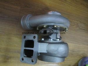 318844 2001-06 Deutz Industrial Engine S200 Turbocharger pictures & photos